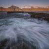 Photography Faroe Islands