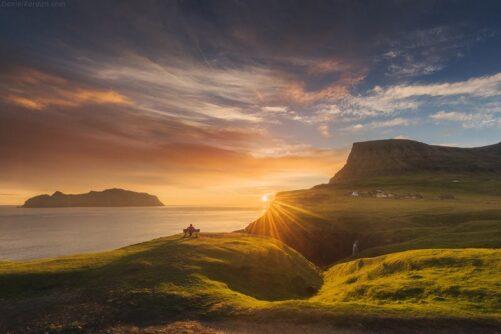 5-day-summer-faroe-islands-photo-tour-Guide-to-Faroe-Islands