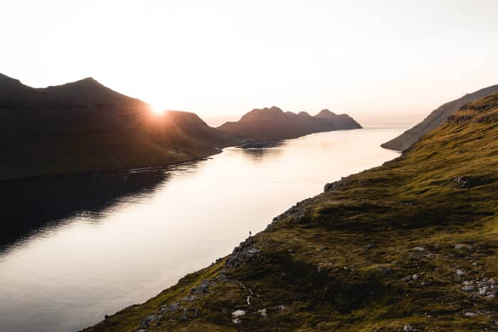 Bordoy-and-Kalsoy-guide-to-faroe-islands