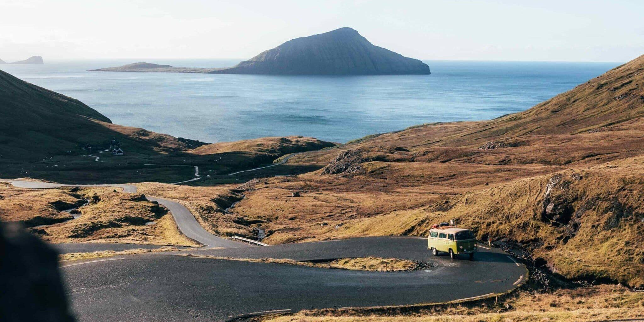 Driving-guide-to-faroe-islands