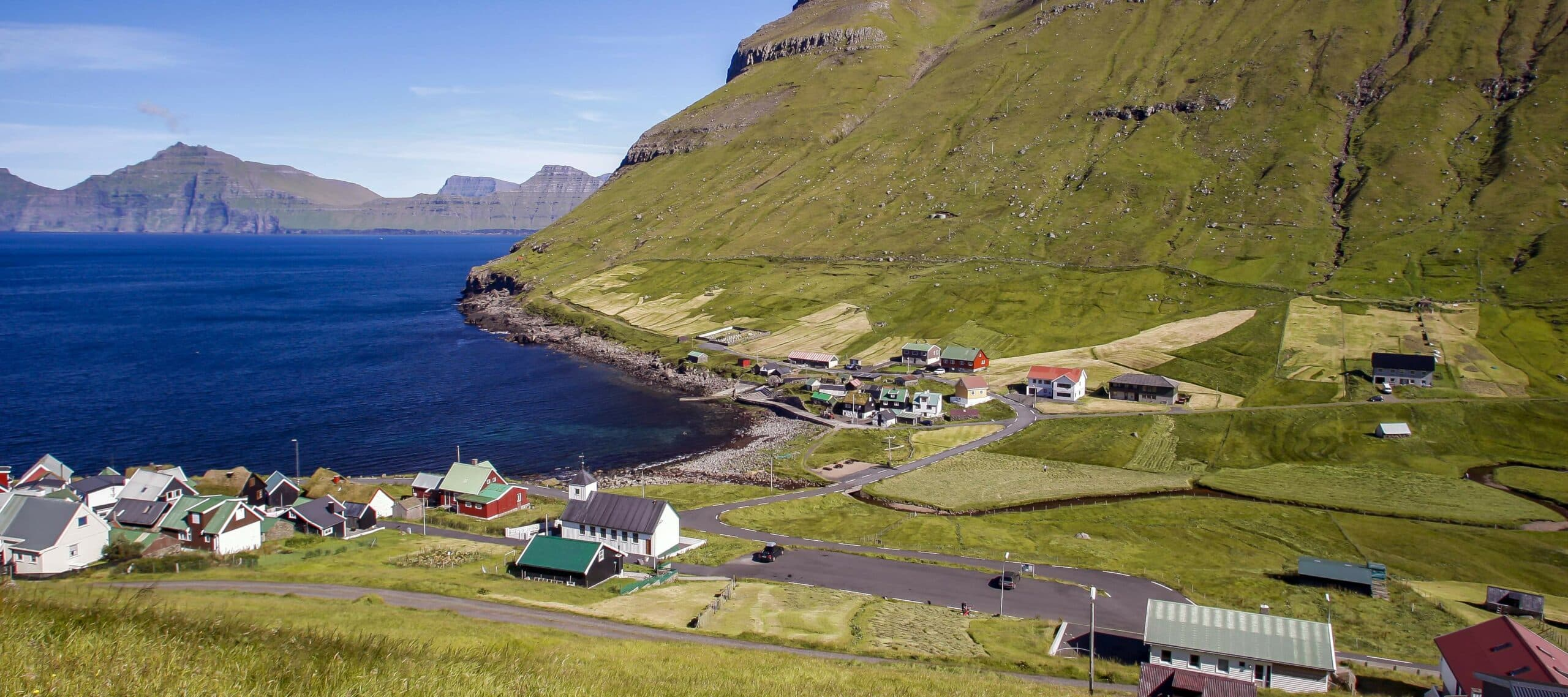 Elduvík-guide-to-faroe-islands