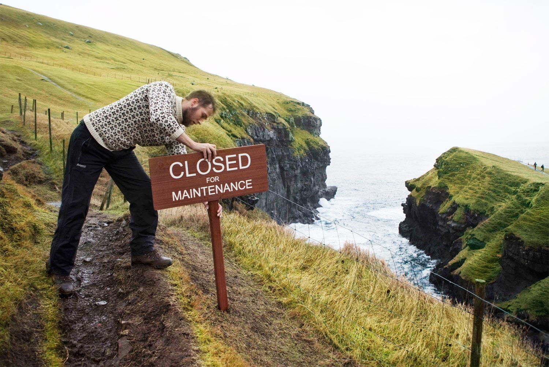Faroe-Islands-closed-for-maintenance-Guide-to-Faroe-Islands 2