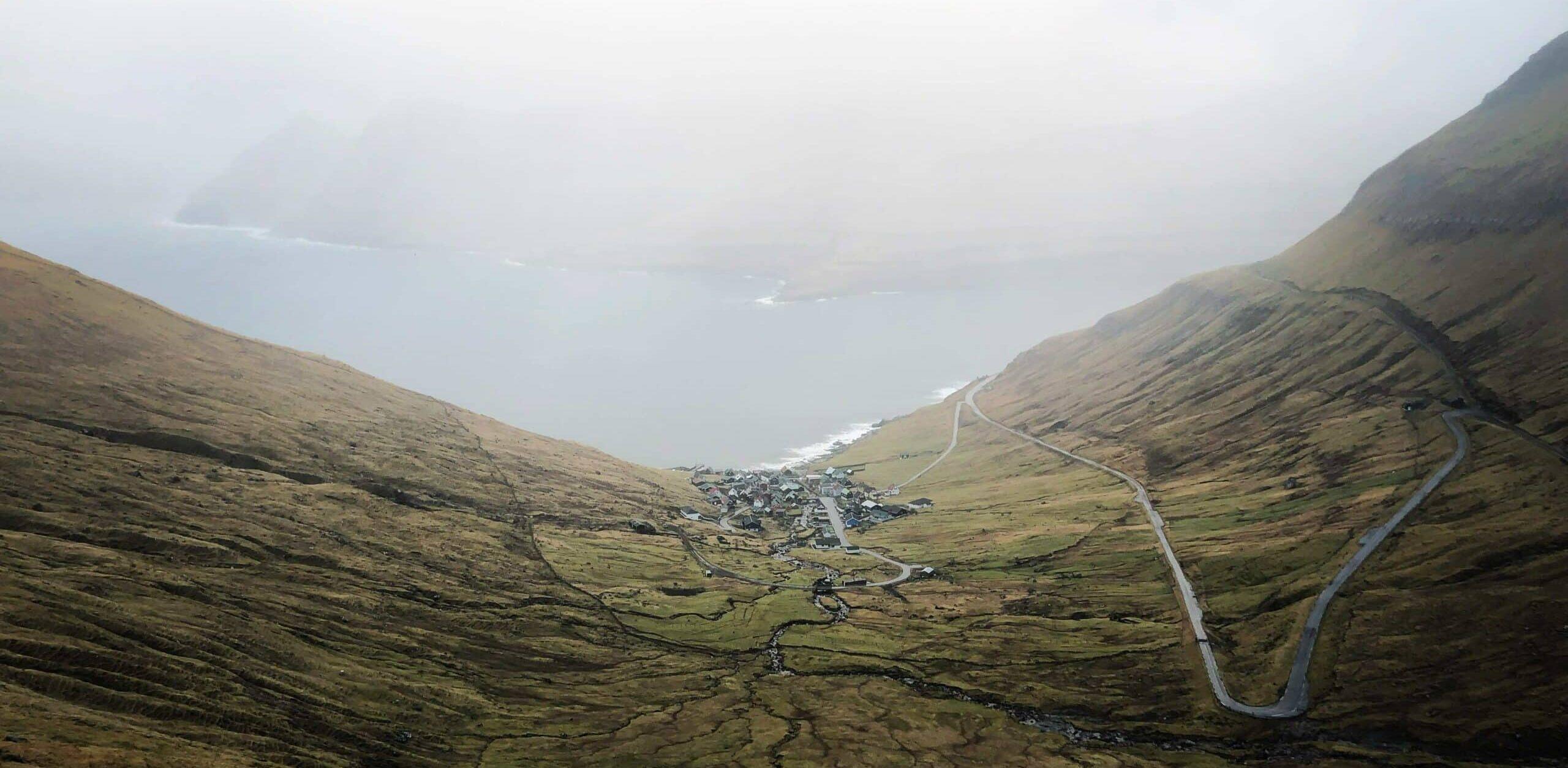 Funningur-guide-to-faroe-islands