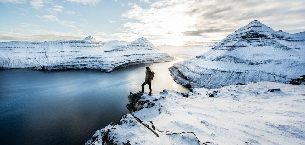 Hvíthamar-winter-guide.to.faroe-islands 2