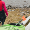 Kayak Sandoy-Guide -to-Faroe- Island