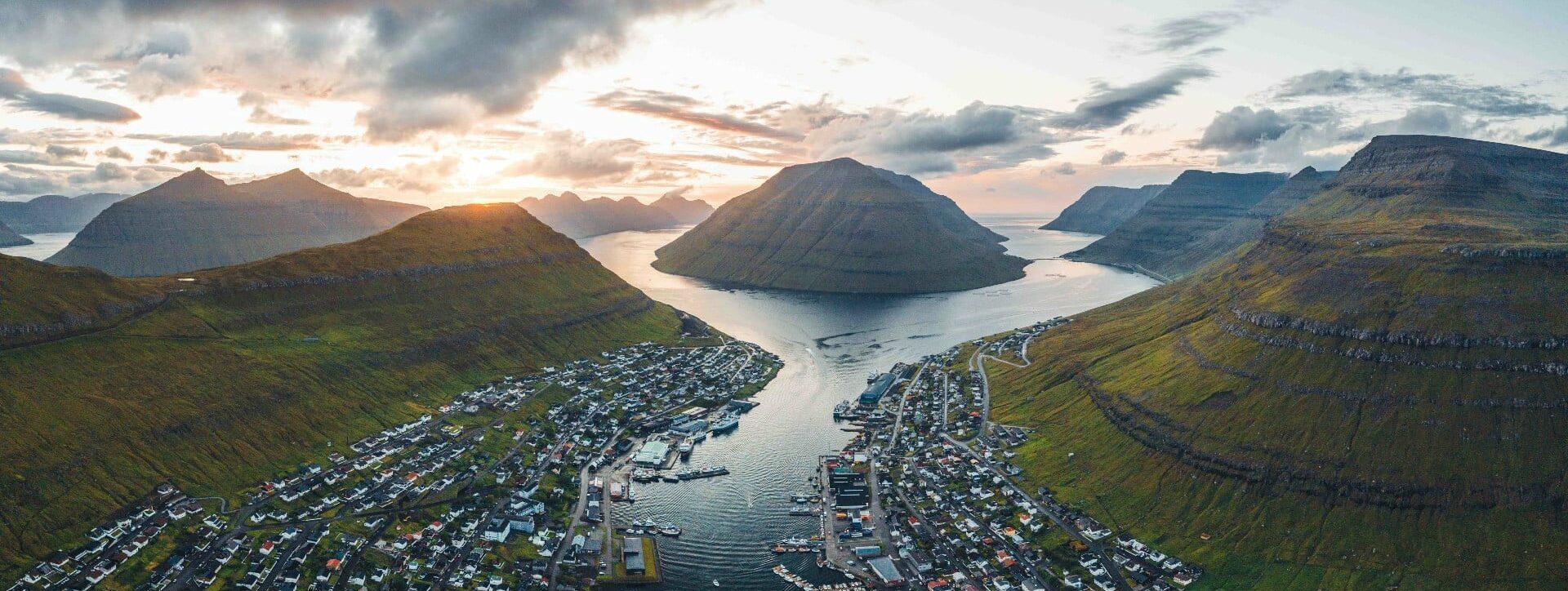 Klaksvík-Guide-to-Faroe-Islands