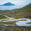 Norðradalur-faroe-islands 2