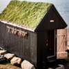 Skerpi-Faroe Islands