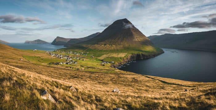 Viðareiði-guide-to-faroe-islands