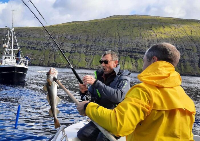 deep-sea-angling-guide-to-faroe-islands