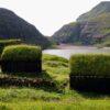 faroe-islands-the-classic-tour-1