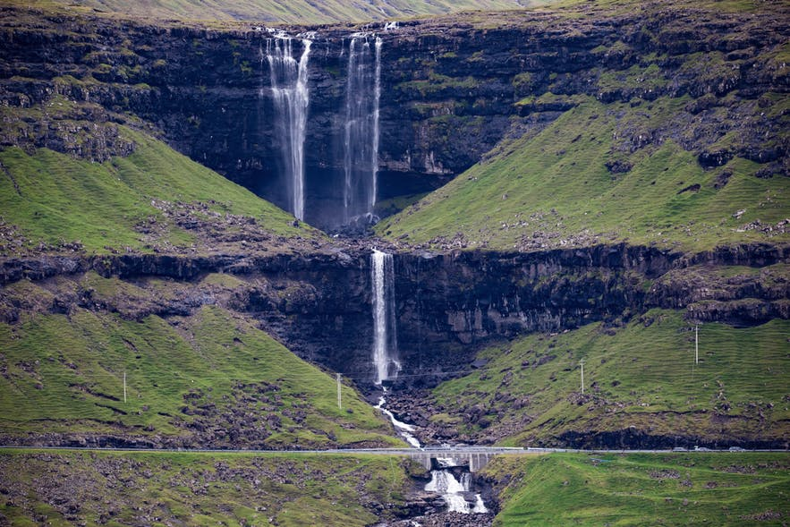 fossa-waterfall-1