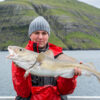 guided-fishing-tour-fraoe-islands