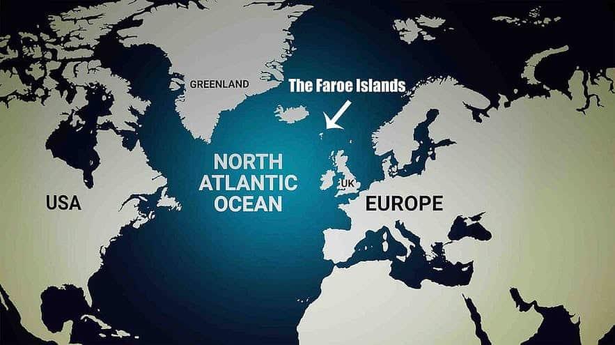 map-of-faroe-islands-1
