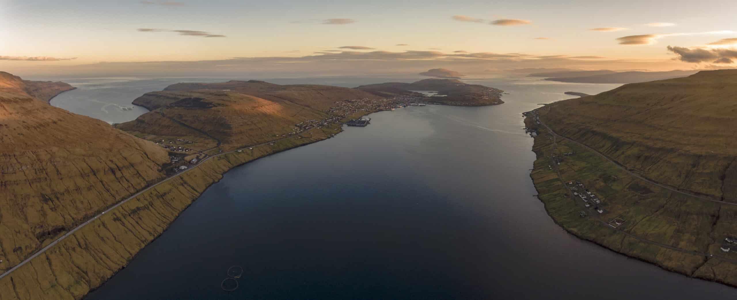 skálafjørðurin-guide-to-faroe-islands
