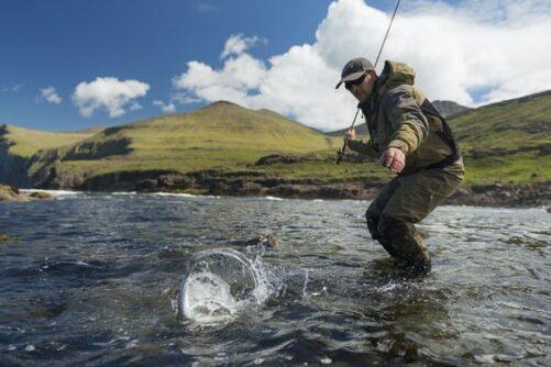 sports-fishing-faroe-islands