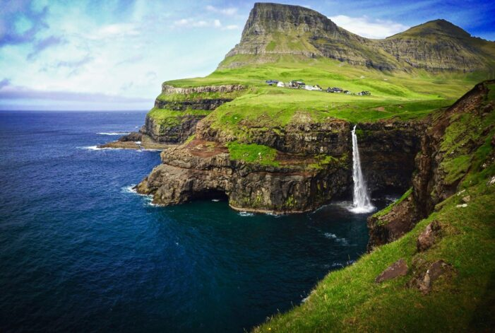 the-4-day-photography-tour-faroe-islands-highlights-day-1
